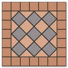 Ceramic Floors - Buy online | C&C House and Construction Outdoor Pool Shower, Online C, Floors, Construction, Ceramics, Rugs, House, Decor, Building Homes