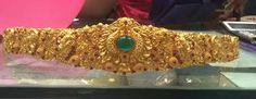 Image result for latest vaddanam designs 2015