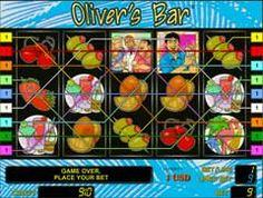 Бесплатные игровые автоматы оливер вулкан игровые автоматы на деньги с выводом официальный сайт с карты сбербанк