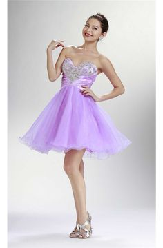 83 best lilac prom dress images in 2019 Lilac Prom Dresses, Sherri Hill Prom Dresses, Prom Dresses For Sale, Bridal Dresses, Evening Dresses, Cocktail Dress 2017, Designer Cocktail Dress, Peach Skirt, Dress Images