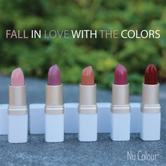 click visit to shop our amazing products My Beauty, Beauty Secrets, Beauty Skin, Health And Beauty, Hair Beauty, Natural Beauty, Fall Lipstick, Lipstick Colors, Dark Makeup