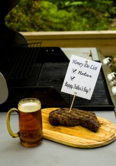 Most Excellent Gifts for Father's Day