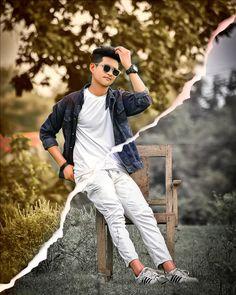 Simple Background Images, Black Background Photography, Photo Background Editor, Studio Background Images, Blur Background In Photoshop, Photoshop Pics, Photo Editing Websites, Best Poses For Men, Best Free Lightroom Presets