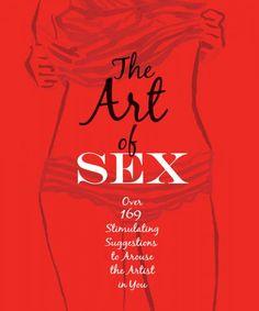 Sex Instruction Software Download 88