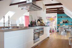 Home Design, Kitchen Design And Plan: Amazing House Modern Design