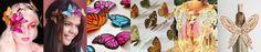 borboleta-ideia-de-fantasia-para-o-carnaval-tutorial