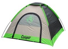 GigaTent Cooper Boy Scouts Camping Tent, 5 x 5-Feet x 45-Inch - http://www.campingandsleepingbags.com/gigatent-cooper-boy-scouts-camping-tent-5-x-5-feet-x-45-inch/