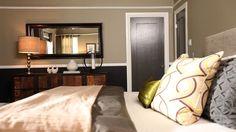 Jeff Lewis main bedroom