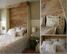 diy-bedroom-idea-17.jpg 549×440 pixels