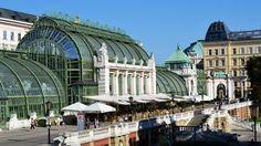Дописувач Таня вже кілька років живе у Відні і все ще знаходиться під враженням від цього магічного міста. Вперше опинившись у Відні 5 років тому, я зрозуміла, що це моє місто. І ось зараз волею долі живу в столиці Австрії вже рік і можу з упевненістю радити іншим: я