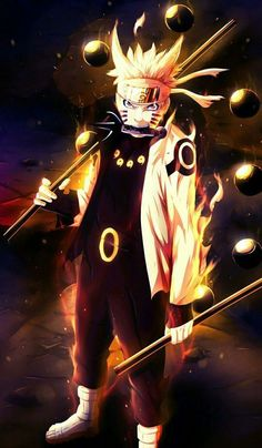 36 Best Naruto Uzumaki Images In 2019 Anime Art Dragon Pictures