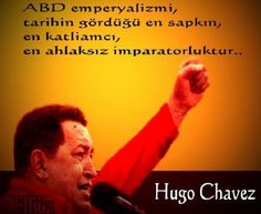 Hugo Chavez Revolution, Quotes, Attila, Quotations, Qoutes, Quote, Shut Up Quotes