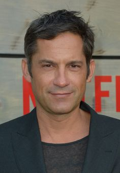 Enrique Murciano Joins Cast Of 'The Blacklist' On NBC In Major Role
