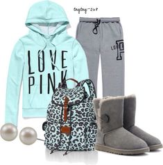Find More at => http://feedproxy.google.com/~r/amazingoutfits/~3/edpBe8eTrV0/AmazingOutfits.page