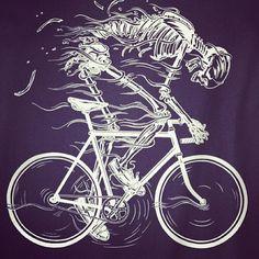 bones rider