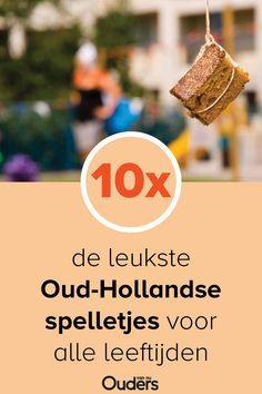 Family Traditions, Holland, Crafts For Kids, Gym, Activities, Birthday, Tips, Party, Seeds