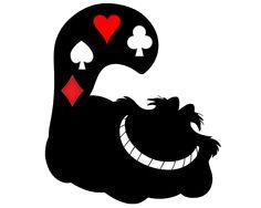 ideas tattoo disney mickey alice in wonderland for 2019 Tree Sleeve, Mandala Sleeve, Alice And Wonderland Quotes, Alice In Wonderland Party, Disney Mickey, Disney Art, Alice Tea Party, First Birthday Party Themes, Wonderland Tattoo