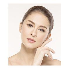 Marian Rivera Gracia @therealmarian   Websta (Webstagram) Marian Rivera, Filipina Beauty, Royal Beauty, Female Art, Asian Beauty, Famous People, Beautiful Women, Celebrities, Makeup