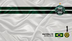 Coritiba FC - Veja mais Wallpapers e baixe de graça em nosso Blog http://soccerflags.blogspot.com.br