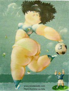 humor.quenalbertini: Nicola Vietti