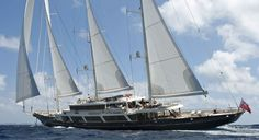 luxury-yacht-the-embodiment-of-beauty-freedom-and-a-symbol-of-security-14
