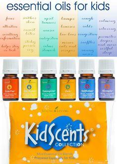 Already blended for kid uses.   https://www.youngliving.com/signup/?site=US&sponsorid=1721518&enrollerid=1721518#sthash.7w73hW4K.dpuf