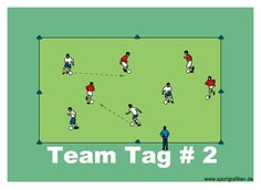 Here we illustrate how to instruct a simple and fun soccer drill that teaches passing techniques to youth soccer players of all ages and levels. U6 Soccer Drills, Soccer Passing Drills, Football Coaching Drills, Soccer Practice, Soccer Tips, Youth Soccer, Play Soccer, Soccer Warm Ups, Pe Activities