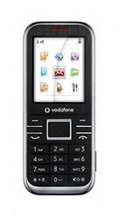 Sell My Vodafone VF540 Compare prices for your Vodafone VF540 from UK's top mobile buyers! We do all the hard work and guarantee to get the Best Value and Most Cash for your New, Used or Faulty/Damaged Vodafone VF540.