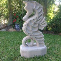 bali stone carving export products export bali. Black Bedroom Furniture Sets. Home Design Ideas
