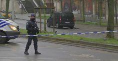Segurança de usina nuclear belga é morto e tem crachá roubado, diz jornal