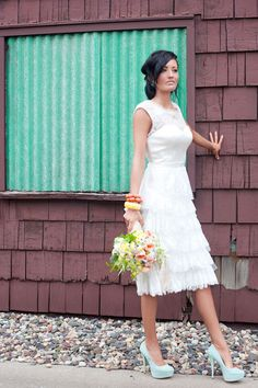 Little-White-Dress-Bridal-Shoot-by-Ashley-Nguyen-Photography-1