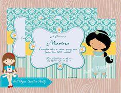 arte-convite-jasmine-alladin-jasmine