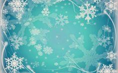 Oh my Alfabetos!: Alfabeto nevando tipo Frozen.