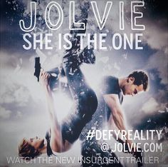 Image shared by Ashlyn Everett. Find images and videos about divergent and insurgent on We Heart It - the app to get lost in what you love. Tris Prior, Divergent Trilogy, Divergent Insurgent Allegiant, Image Sharing, Find Image, I Love You, Brave, We Heart It, Characters
