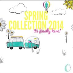 Origami Owl~The Spring Collection is here! Tell your Story! Just in time for Mothers Day! Book your Jewelry Bar soon! Online parties are even easier! Be one of the first to get the new goodies before they sell out! Origami Owl Charms, Origami Owl Lockets, Origami Jewelry, Origami Owl Business, Oragami, Catalog Design, Personalized Charms, Life Is An Adventure, Host A Party