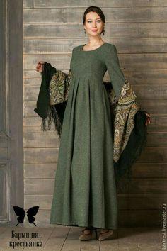 Luggage & Bags Competent Muslim 2017 New Muslim Women Chiffon Dress Long Dress Lace Stitching Big Swing Robe