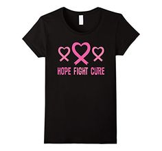 Women's Breast Cancer Pink Heart Ribbon Hope Fight Cure T... https://www.amazon.com/dp/B0168KXJS0/ref=cm_sw_r_pi_dp_x_i2dcyb5GZHRKS