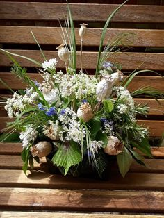 Unique flower arrangements for every occasion. We offer same day delivery in Market Drayton and Shropshire area. Unique Flower Arrangements, Unique Flowers, Houseplants, Cactus Plants, Free Delivery, Wedding Flowers, Succulents, Bouquet, Rose