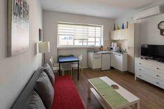 Apartment vacation rental in Kiryat HaLeom, Jerusalem, Israel from VRBO.com! #vacation #rental #travel #vrbo