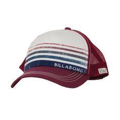 Settle Down Already Trucker Hat  2326cb93088