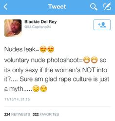 Everybody wants to see Jennifer's stolen pics but stumbles over Kim's voluntary nude shoot. This guy tells it.