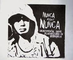 """LA VOZ DEL ANÁHUAC-SEXTA X LA LIBRE: Argentina: """"NUNCA DIGAS NUNCA"""", un documental sobr..."""