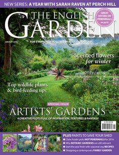 Garden Ideas 2014 Uk pinterest • the world's catalog of ideas