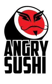 Image result for sushi logo