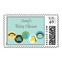 Dot Safari Jungle Animal Postage Stamps This site is will advise you where to buyThis Deals          Dot Safari Jungle Animal Postage Stamps lowest price Fast Shipping and save your money Now!!...