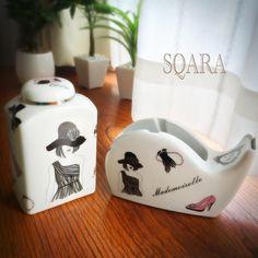 etsuko sakurai ❤ http://ameblo.jp/porcelarts-sqara/