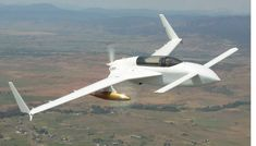 experimental aircraft   More information about Experimental Homebuilt Aircraft Designs on the ...