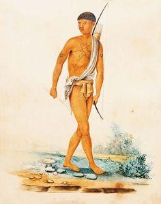 Jose Honorato Lozano (1815 - 1885) Historical Art, Filipino, Costume Design, Philippines, Asian, Costumes, Gallery, Artist, Painting