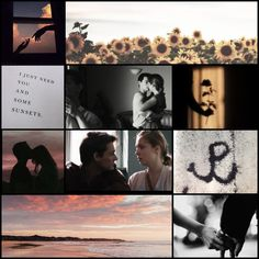 Fan Fiction, Bujo, Polaroid Film, Wattpad, Random, Movies, Movie Posters, Art, Fanfiction
