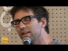 Jamie Lidell - Another Day